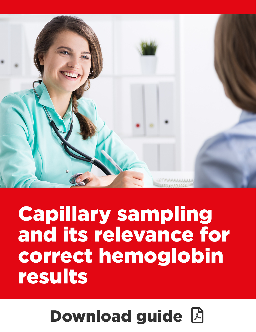 Capillary-sampling-and-its-relevance-for-correct-hemoglobin-results-download