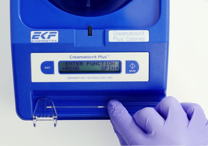 Crematocrit-analyzer-3-step