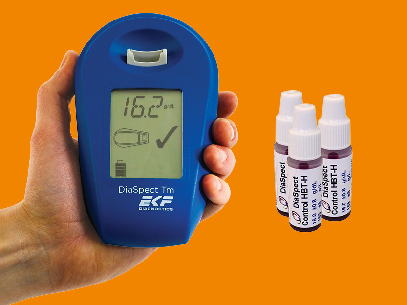 DiaSpect-Tm-hemoglobin-analyzer-controls