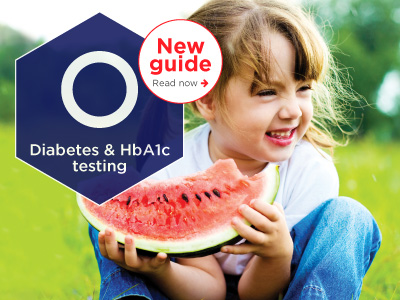 Diabetes-Banner-Read-now-News