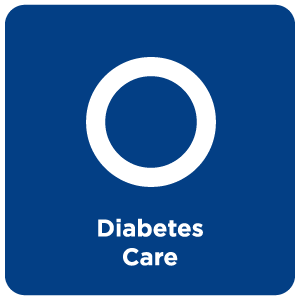 DiabetesCare