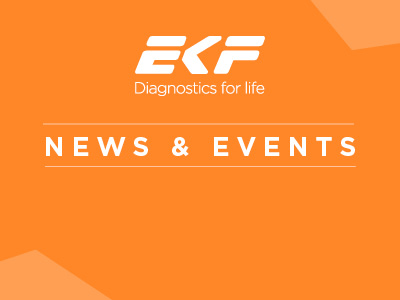 EKF-news-events