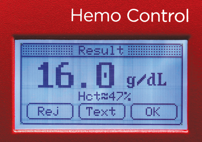 Hemo-Control-Hemoglobin-analyzer-3-step