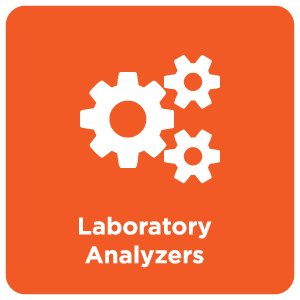Lab-Analyzers