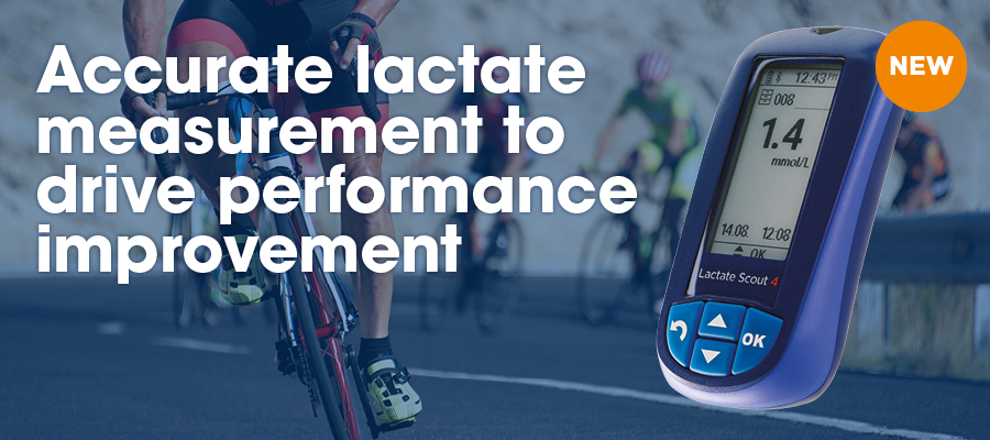 Lactate-Scout-4-Lactate-analyzer-for-athletes