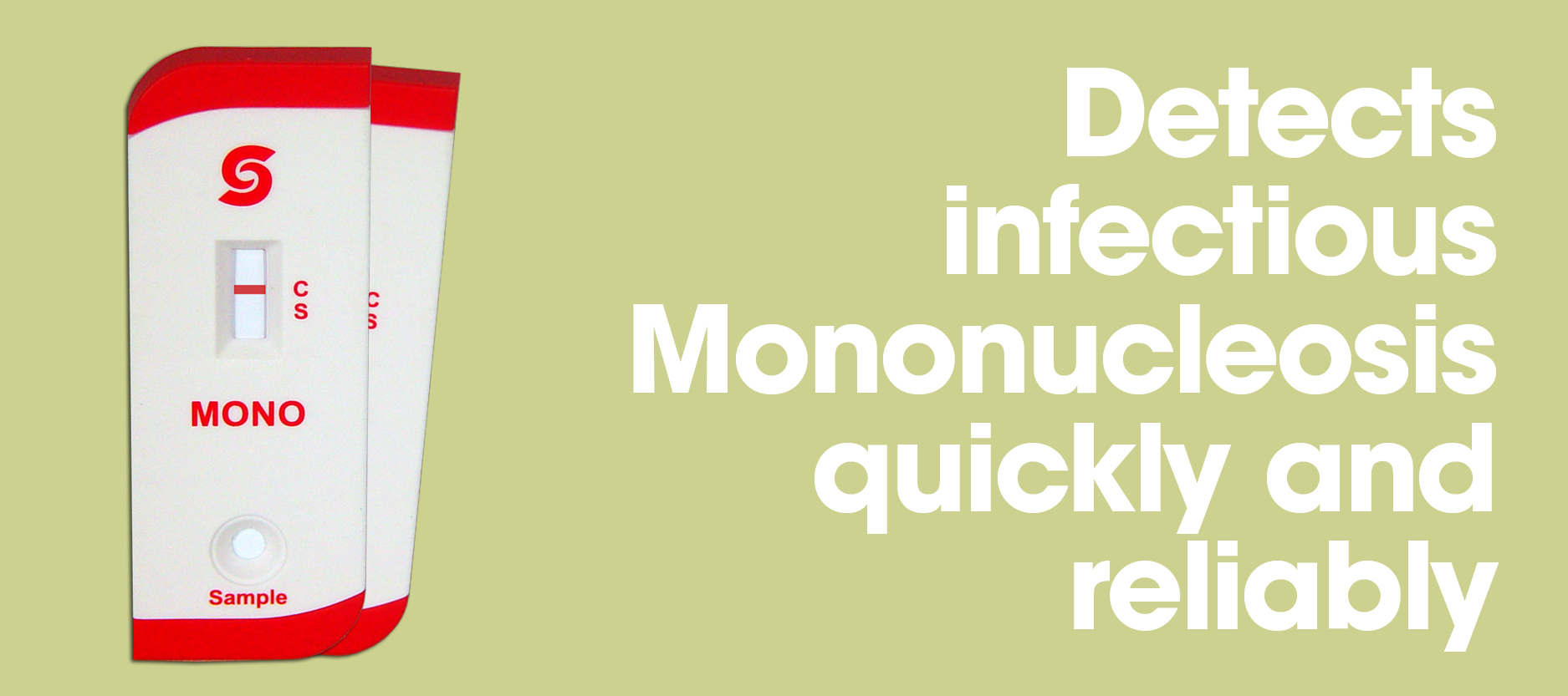 Rely-Mononucleosis-Rapid-Test