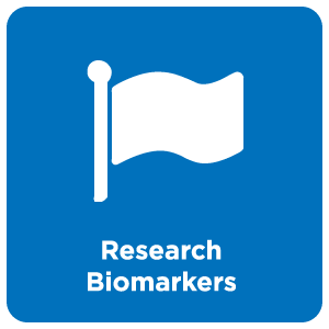 ResearchBiomarkers