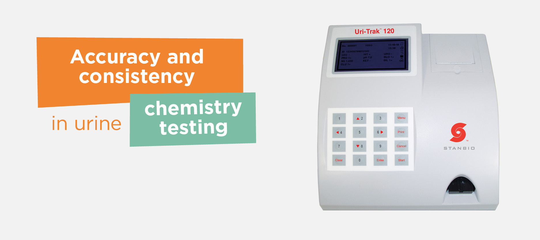 Uri-Trak-120-Urine-Analyzer