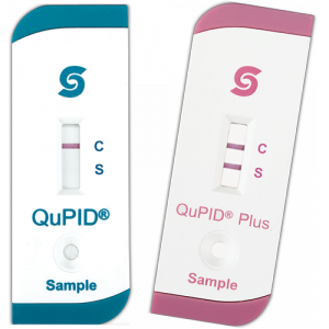 QuPID-pregnancy-test