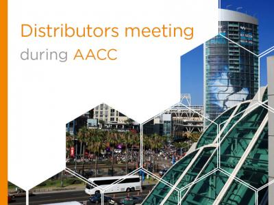 Distributors-meeting-AACC