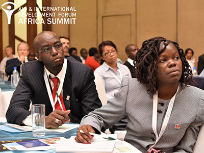 event-banner-AIDF-Africa-Summit-2019