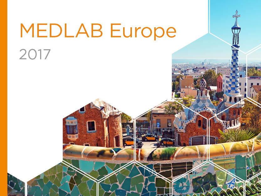 event-banner-medlab-europe