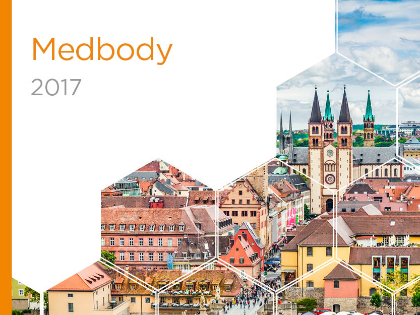 medbody-germany