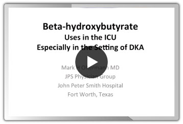 videoHolder-Beta-Hydroxybutyrate-Setting-DKA.jpg