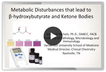 videoHolder-Metabolic-Disturbances-Lead-Beta-Hydroxybutyrate-Ketone.jpg